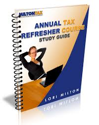 miltontax new age online u0026 onsite tax services