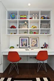 Kid Desk L Stirring Desk Design Selection For Bedroom Furniture Ideas