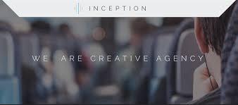 20 professional corporate muse website templates