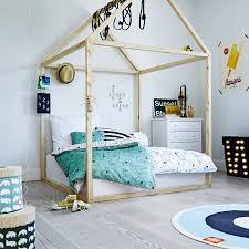 Schlafzimmer Teppich Set Done By Deer Teppich Rund Blau Online Kaufen Emil U0026 Paula Kids