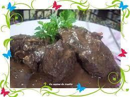 comment cuisiner un lievre les meilleures recettes de civet et lièvre