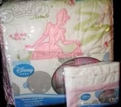 Cinderella Crib Bedding Disney Baby Princess Cinderella Castle Crib Set Nursery Bedding