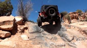 moab jeep trails moab pilgrimage to the promised land part 6 of 6 behind the