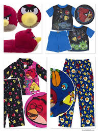 39 best me pajamas images on pajamas