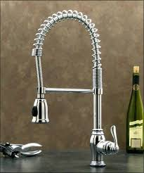 Kraus Kitchen Faucet Kitchen Sink With Faucet U2013 Songwriting Co