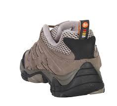 merrell moab ventilator womens merrell moab ventilator hiking shoes men u0027s altrec com