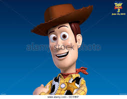 woody toy story stock photos u0026 woody toy story stock