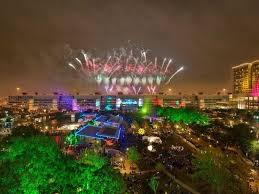 new years events in houston best 25 new years houston ideas on news years