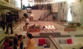 pool party sacramento365 com u0027s blog