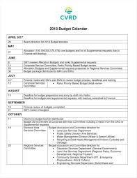 best sample budget calendar ideas best resume examples for your