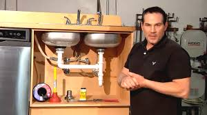 How To Repair A Moen Kitchen Faucet 28 Leaking Moen Kitchen Faucet Also Dripping Renate