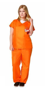 Plus Size Halloween Costumes 15 Plus Size Halloween Costumes That Wowed Us Halloween