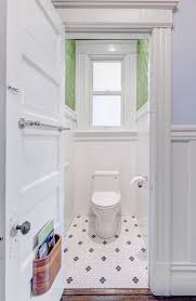 grand finishes c3 a2 c2 bb bathrooms victorian water closet