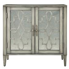Cabidor Classic Storage Cabinet Mirrored Storage Cabinet Cabidor Classic Mirror Deluxe