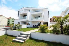 Haus Mit Wohnungen Kaufen Immobilien Kroatien Haus Am Meer Kaufen Insel Krk Steinhaus