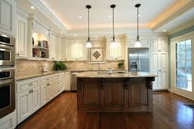 corbels for kitchen island kitchen island corbels for kitchen island wood corbels for