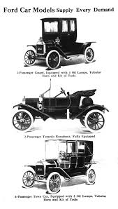 Old Ford Truck Kits - 1697 best 1920 1929 cars u0026 trucks images on pinterest vintage