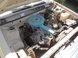 nissan sunny 1990 engine nissan sunny 1 5 dx 1983 conoce a uno de los más vendidos rutamotor