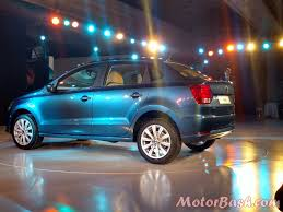 volkswagen ameo silver volkswagen ameo diesel launched price details mileage