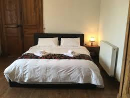 chambres d hotes pyrenees atlantiques 64 chambres d hôtes chez susan chambres et chambre familiale à buzy