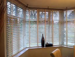replace your windows treatments with wooden venetian blinds view in gallery custom blinds breathtaking living room window treatments
