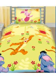 Winnie The Pooh Duvet Winnie The Pooh Bedroom Winnie The Pooh Bedding How At