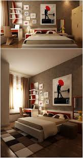 10 amazing bedroom feature wall ideas that will make you say wow