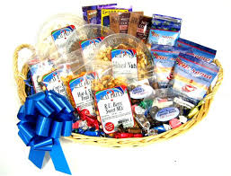 nuts gift basket coffee gift baskets nut gift baskets gourmet coffee gift baskets