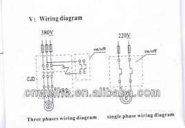 lovable wiring diagram for water pressure switch u2013 the wiring