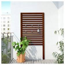 Ikea Wall Planter äpplarö Wall Panel Outdoor Ikea