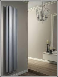 designheizk rper wohnzimmer design heizkörper wohnzimmer kaufen wohnzimmer house und dekor