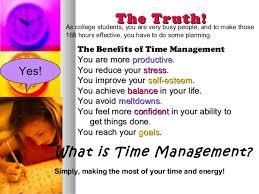 time management worksheets for college students free worksheets