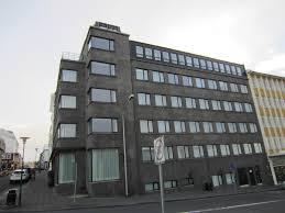 101 hotel reykjavik u2013 henrik jeppesen