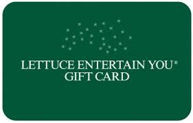 e gift cards restaurants restaurant gift cards restaurant egift cards ngc