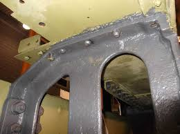 sir nigel gresley overhaul update 14 national railway museum blog
