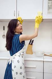 Best Kitchen Cabinet Cleaner Best 25 Cleaning Wood Cabinets Ideas On Pinterest Wood Cabinet