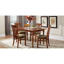 custom dining room table lifestyles custom dining collection heringhaus furniture