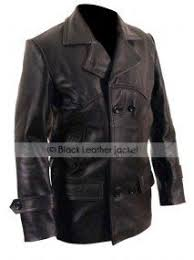Black Leather Halloween Costumes Halloween Costumes Halloween Jackets