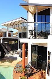 d u0026 c patios patios u0026 carports in brisbane u0026 gold coast