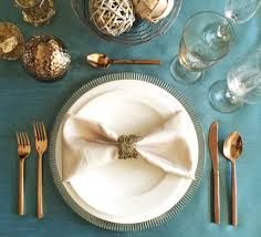 flatware rental gala gold flatware rentals encore events rentals