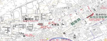 Shinagawa Station Map How To Go To Your Hotel