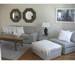 White Ikea Sofa by 31 Best Kivik Sofa Images On Pinterest Living Room Ideas Living