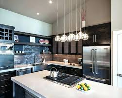 chandeliers for kitchen islands pendant lighting for kitchen island farmhouse kitchen lighting