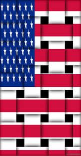 Hd American Flag Hd American Flag Wallpapers Modafinilsale