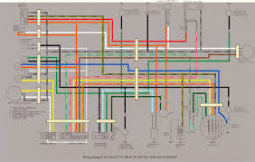 emejing suzuki wiring diagram pictures images for image wire