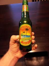 tom u0027s food adventure ginger beer marinade