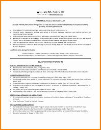 Machine Learning Resume 100 Machine Operator Objective For Resume An Essay Of
