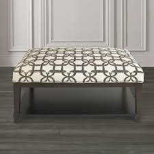 1000s01 in by bassett furniture in rocky mount nc custom