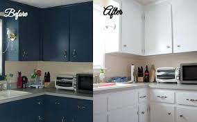 Kitchen Cabinet Door Refinishing Custom Cabinet Refacing Kitchen Door Refinishing Cabinet Door