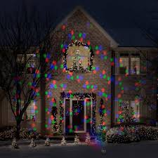 c9 warm white led christmas lights holiday time led c9 ultra bright light set green wire warm white in
